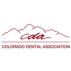Colorado Dental Assocaition